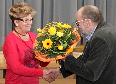Frauentag-Zeissig-2015-Ehrung-Helene-Pethow-400