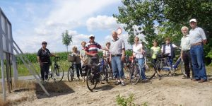 Senioren-auf-Radtour-2015
