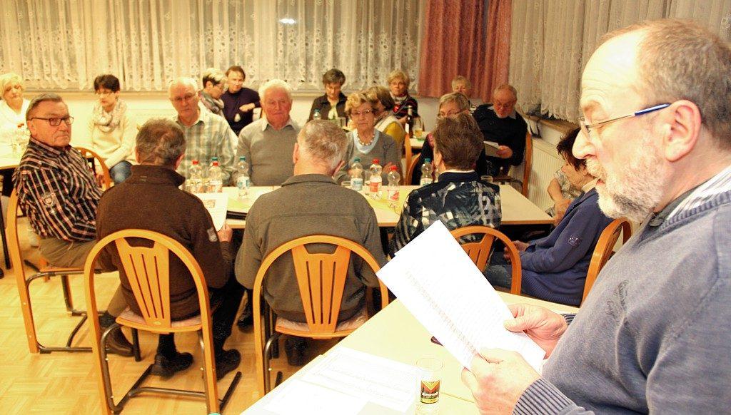 Mitgliederversammlung-Rechenschaftsbericht-Hans-Groba-WEB