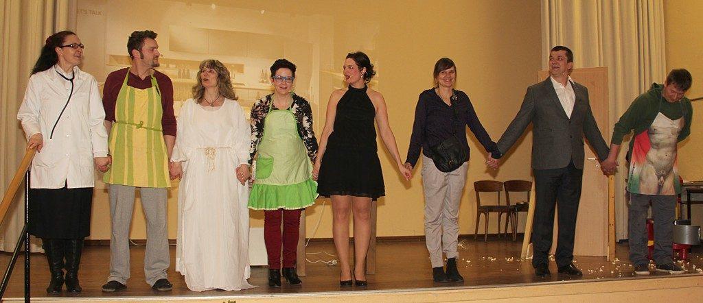 Frauentag2016-Hoftheater-Gruppenfoto