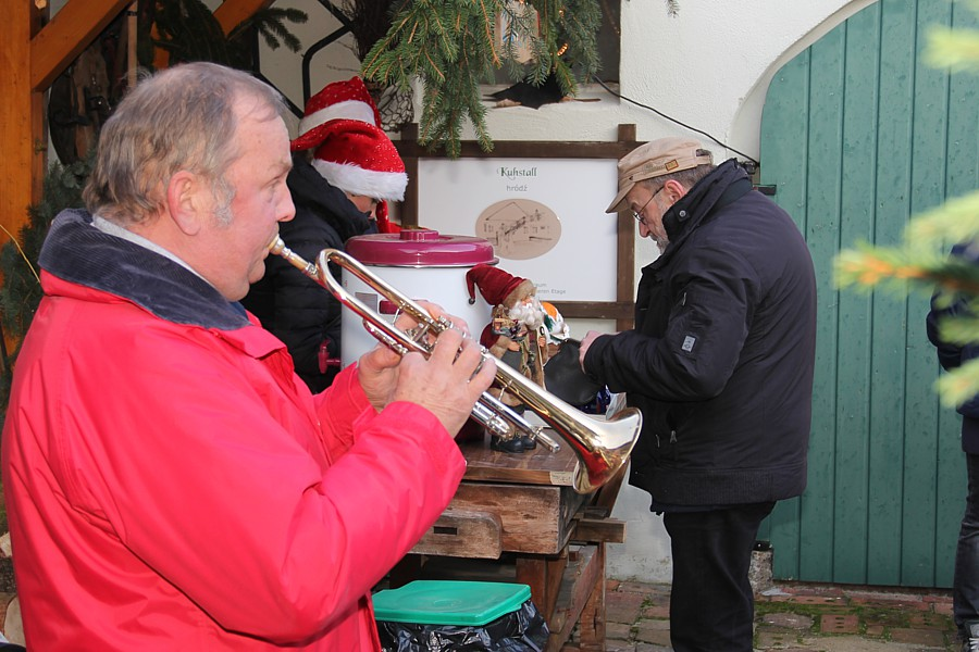 zeissiger-weihnachtsmarkt2016-blaeser