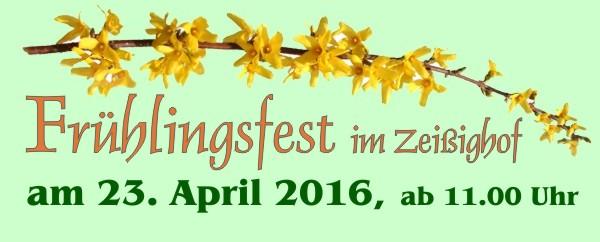 AnzeigeFruehlingsfest16-250