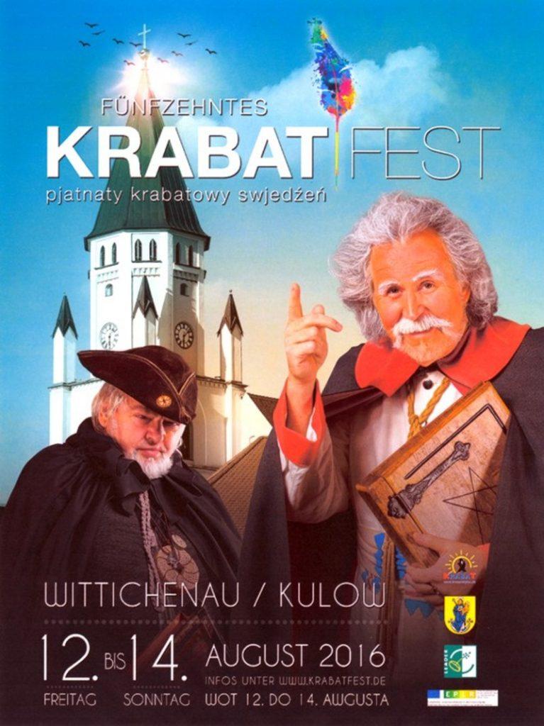 Plakat-Krabatfest800